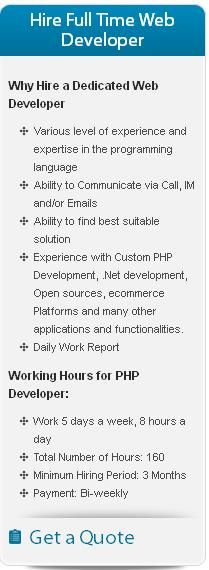 Feel free to ask our representative any further information that you require to hire a dedicated web developer in India Ecommerce Platforms, Programming Languages, Web Development, India, Feelings, Free