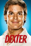 Micheal C. Hall & the whole cast of Dexter ♥  Can't wait for Fall season!