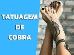 Tatuagem de Amizade: Ideias incríveis para se inspirar! Couple Tattoos, Couples, Tattoo Ideas, Three Friends, Cobra Tattoo, Couple Tattoos Love, Tattoos For Couples, Couple, Couple Tat