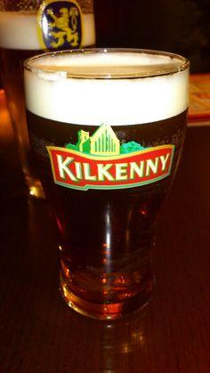 Kilkenny!