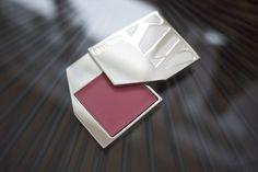Kjær Weis Cream Blush Cream Blush, Makeup, Make Up, Beauty Makeup, Bronzer Makeup