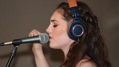 Kelsie May: New EP