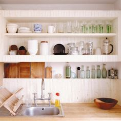 The Best Ways to Fake a Clean House