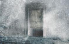 Päivi Hintsanen: Reminiscence, 2010