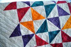 Blog — 9 Stitches Shirt Quilt, Quilt Top, Paper Grocery Bags, Scrap Quilt Patterns, Cute Quilts, Making 10, School Colors, Quilting Designs, Quilt Blocks