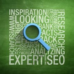 SEO Consultant can help you brilliantly in getting optimized your WebPages and thus help your site rank higher in the searches. Cost Effective SEO strategy, then you need to resign yourself to the fact that your site is doomed to remain in the dark. http://www.padukaconsultants.com/bringing-website-dark-cost-effective-seo/ #CostEffectiveSEO