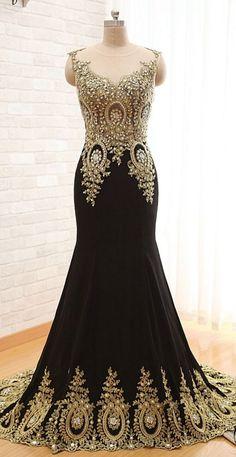 fairness prom dresses,prom maxi dress 2016 #uniors #dresses 2017