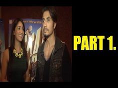 Yami Gautam and Ali Zafar's interview for the movie 'Total Siyapaa' which going to release on March Total Siyapaa is an upcoming Hindi romantic come. Gossip, Ali, Interview, Photoshoot, Music, Youtube, Movie Posters, Pictures, Musica