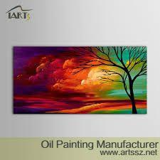 Resultado de imagem para pinturas modernas abstratas