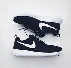 e8f48395b96564 ... Amazing with this fashion Shoes! get it for 2016 Fashion Nike womens  running shoes NIKE Womens Shox Classic II Running Shoe  Black White Anthracite  .