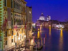 show topic woman travelling alone tips rome lazio