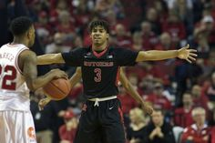 Rutgers vs. Ohio State - 2/13/16 College Basketball Pick, Odds, and Prediction