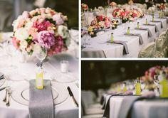 Fotografo per Matrimoni a Zoagli, Portofino e Santa Margherita   Julian Kanz Photographer