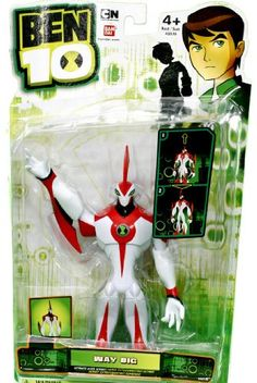 ben 10 ultimate alien toys | Toys Shop : Transformers Angry birds Ben10 RC Lego