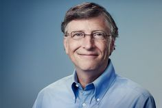 Billionaire programmer turned business magnate, Bill Gates is again the current richest man in the world.So how did he earn his vast fortune? Bill Gates Quotes, Business Magnate, Inspirational Quotes Pictures, Motivational Quotes, Life Rules, Marketing Quotes, Rich Man, Rich People, News Website