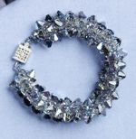 Love Crystals? Love Free Beading Projects? - Daily Blogs - Beading Daily