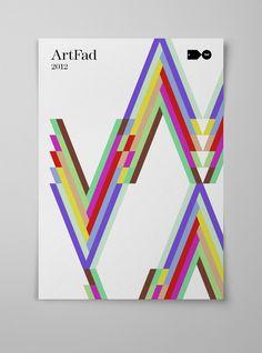 ArtFad2012_07.jpg (1000×1350)