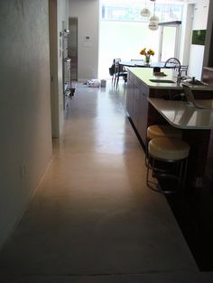 Micro Topping Staten Island, NY.  Repin & Click For More Info or Quote @ Your Home / Business.