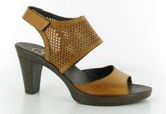 Les 65 meilleures images du tableau Karston - Shoes sur Pinterest ... 0ae8639a5a2e