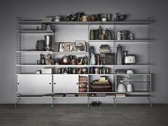 http://www.showhome.nl/nieuwsitem/design-klassieker-voor-aan-je-muur/
