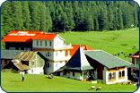 Manali Tour Packages - Best offer on Manali tours and travel packages at cheap prices. Book Manali tour packages with manali-packages.in and complete manali packages. Audio Visual Installation, Local Tour, Honeymoon Packages, India Tour, Travel Organization, Digital Signage, 2 Instagram, Tour Operator, Luxury Travel