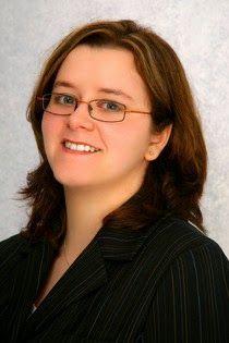 Lesekatzen Bücherblog: [INTERVIEW] Lilith plaudert über Helen B. Kraft