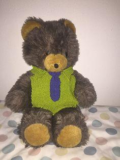 Ravelry: angelaknits' Manly Bib Bibs, Ravelry, Baby Bibs, Fair Isle Knitting, Knit Stitches