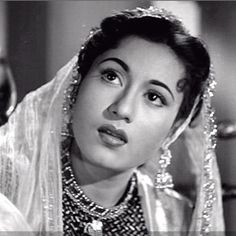 View 50 Beautiful Faces: 100 years of Indian Cinema  Pics on TOI Photogallery