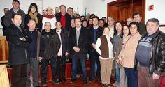 São Brás de Alportel continua a apoiar o associativismo local! | Algarlife