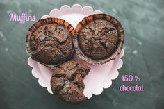 150 chocolat