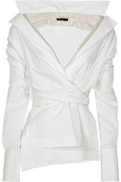 womens romeo gigli shirt elegant - Google 搜尋