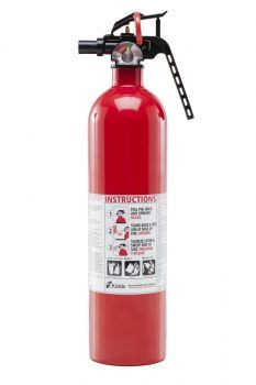 Kidde Multi Purpose Fire Extinguisher for sale online Cooking With Coconut Oil, Cooking Oil, Cooking Steak, Cooking Turkey, Apartment Essentials, Fire Escape, In Case Of Emergency, Fire Safety, Cool Apartments