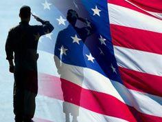 become-volunteer-military-officer-1.jpg 400×300 pixels
