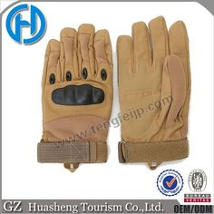 Outdoor Sports Full finger Military Tactical Airsoft Hunting Cycling Gloves #airsoft_gloves, #Products
