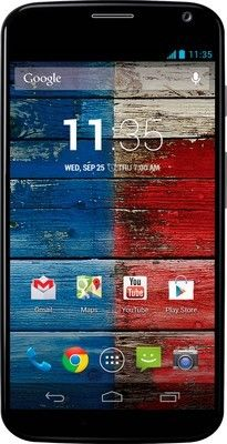Introducing the New #SmartPhone...!! Buy online now #motorola #Moto X from Moskart with Free Shipping