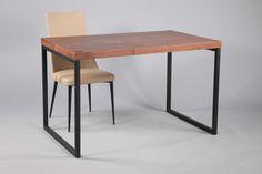 Wayne Dining Table By Comfort Design Http://www.comfortfurniture.com.