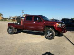 Pipe Welding, Welding Beds, Chevy Duramax, Chevrolet Silverado, Custom Truck Beds, Custom Trucks, Rig Welder, Welding Services, Gmc Vehicles