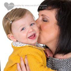 Photography Photos, Family Photography, Face, Family Photos, Family Pics, The Face, Faces, Family Photo, Facial