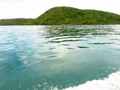 Koh Tan (great island for snorkeling) - Ko Samui, Thailand Ko Samui, Samui Thailand, Thailand Travel, Surat Thani, Marine Conservation, Krabi, Koh Tao, Pattaya, Phuket