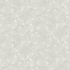 The wallpaper Alice - 3530 from Boråstapeter is a wallpaper with the dimensions x m. The wallpaper Alice - 3530 belongs to the popular wallpaper collec Neutral Wallpaper, Beige Wallpaper, Interior Wallpaper, Bathroom Wallpaper, Textured Wallpaper, Wall Wallpaper, Wallpaper Backgrounds, Wallpaper Patterns, Victorian Farmhouse