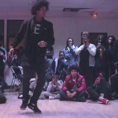 @lestwinson @officiallestwins #lestwins #lestwinsclique #lestwinsfam #dance #dancer #freestyle