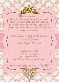 fairy baby shower invitations - Google Search