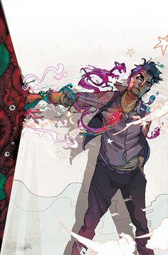 Doctor Spektor – Covers
