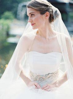 Bows-N-Ties Wedding Giveaway Worth $3,500.