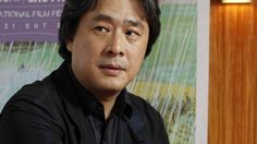 Second Born to be Park Chan-Wook next flick - http://www.worldsfactory.net/2014/11/14/second-born-park-chan-wook-next-flick