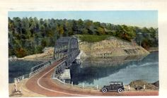 clarion pa - Google Search