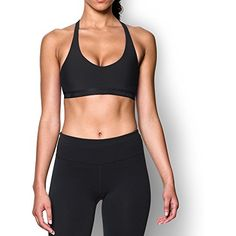 Shop Women's Under Armour Black size S Bras at a discounted price at Poshmark. Description: Black Under Armour sports bra size small. Compression and low impact. Price is firm. Green Sports Bras, Women's Sports Bras, Sports Bra Sizing, Under Armour Sport, Under Armour Women, Fashion Seasons, Sportswear, Ua, Polyvore