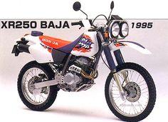 Image result for honda xlr 250 Honda Motorcycles, Bike, Image, Design, Honda Bikes, Bicycle, Bicycles