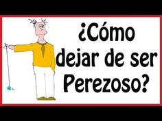 4 Trucos para vencer la pereza | Cómo dejar de ser perezoso - YouTube Spanish Language Learning, Youtube, Life Hacks, Bb, Money, Stop Being Lazy, Laziness, Finance, Self Esteem