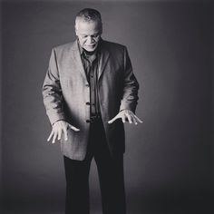 In Memoriam: Joe Sample  02/01/1939 - 09/12/2014  So saddened to hear Joe has left us. What an amazing talent he gave this world. I feel fortunate to have seen him live and to have shared in his joy! #TheSongLivesOn